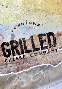 Downtown-Grilled-Cheese-Company