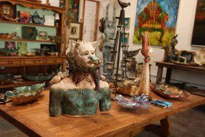 mystic-studio-gallery
