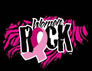 women-rock