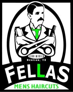 fellashair