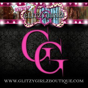 glitzy-girl