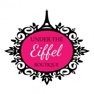 under-the-eiffel-boutique