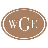 wge-logo