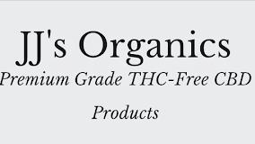 jjs_organics