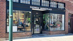 ShermanMarketplace