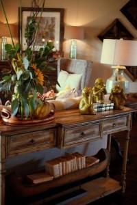 Interior-HomeStore