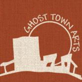 GhostTown