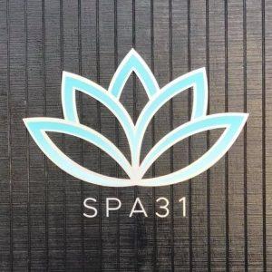 spa31