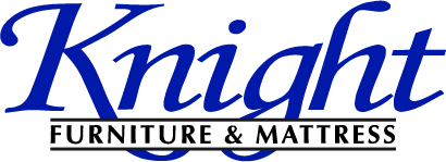 Knight Furniture & Mattress